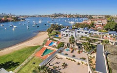 3/60 St Georges Crescent, Drummoyne NSW