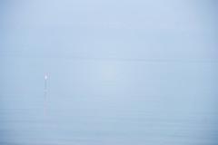(.) Tags: japan nature summer sea sky blue