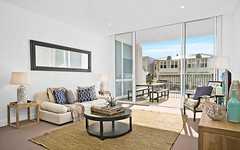 106/50 Peninsula Drive, Breakfast Point NSW