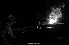 15_DSC_0366_LP Fallot (PhotosLP06) Tags: mailles coule cloches patrimoine