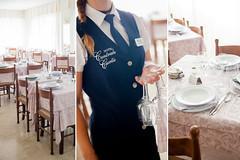 Sala pranzo impa 02 (Hotel Curtis Centrale) Tags: alassio ristorante colazione