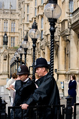 Police (Shane_Henderson) Tags: canoneos350d england sigma55200mmf456dc unitedkingdom westminster policeman london gb
