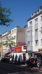 geier (wallsdontlie) Tags: graffiti geier cologne rooftop