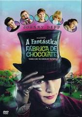 Assistir A Fantástica Fábrica de Chocolate Dublado (jonasporto1) Tags: assistir a fantástica fábrica de chocolate dublado