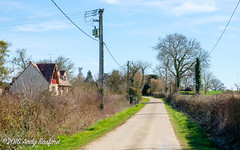 The road to 'Les Blanchards' (serial_snapper) Tags: france landscape rpubliquefranaise nivredpartement bourgognefranchecomtrgion ciez bourgognefranchecomt fr