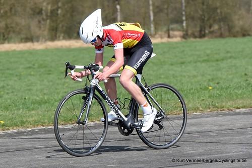 PK Antwerpen tijdrijden 2015 (273)