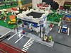 "Philly Brickfest layout. • <a style=""font-size:0.8em;"" href=""http://www.flickr.com/photos/84666470@N03/16679580484/"" target=""_blank"">View on Flickr</a>"