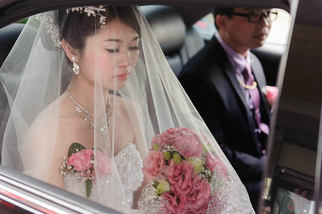 Redcap-Studio, 紅帽子, 紅帽子工作室, 桃園婚攝, 桃園龍潭, 婚禮攝影, 婚攝, 婚攝紅帽子, 婚攝推薦, 龍潭桃群餐廳, 龍潭桃群餐廳婚攝,12