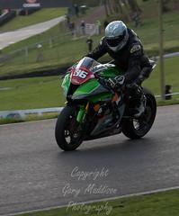 NG Racing No 36 (madktm) Tags: park bike hall no 11 racing lincolnshire motorbike ng 36 motorracing entering apr motorsport cadwell 2015 bends