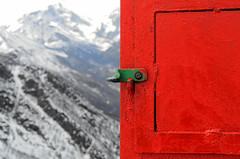 Cassettina (joestammer) Tags: italy alps italia alpi vallidilanzo valdivi puntalasourela