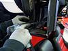 11 Alfa Romeo Spider Typ 916 1994-2005 Montage ss 08