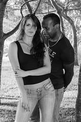 Laura_&_Alejandro_23 (Snow Producciones) Tags: love sol sunshine buenos aires amor puertomadero valentinesday saintvalentin enamorados saintvalentine sanvalentn diadosnamorados saintvalentinesday dadelosenamorados
