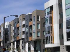 San Fransisco, Ca (Dtek1701) Tags: northerncalifornia buildings fuji sanfranciscoca fujinon apsc xt1 mirrorless xshooter xflens xtranssensor 18135oiswr