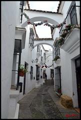 Barcellona - Quartiere Spagnolo 07 (BeSigma) Tags: barcelona nikon vr barcellona spagna quartiere d600 spagnolo 24120