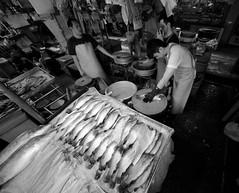 Flickr_Bangkok_Klong Toey Markey-21-04-2015_IMG_9508 (Roberto Bombardieri) Tags: food thailand market tailandia mercato klong toey