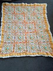 Julie Dunnett (The Crochet Crowd®) Tags: crochet mikey cal divadan crochetalong yarnspirations cathycunningham thecrochetcrowd michaelsellick danielzondervan freeafghanpattern mysteryafghancrochetalong freeafghanvideo caronsimplysoftyarn