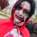 """2015_Zombie_Parade-70 • <a style=""""font-size:0.8em;"""" href=""""http://www.flickr.com/photos/100070713@N08/17117734642/"""" target=""""_blank"""">View on Flickr</a>"""