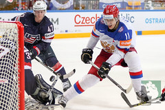 "IIHF WC15 SF USA vs. Russia 16.05.2015 032.jpg • <a style=""font-size:0.8em;"" href=""http://www.flickr.com/photos/64442770@N03/17149962443/"" target=""_blank"">View on Flickr</a>"