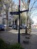 169-2015-BEL-2 (Espirito de Aventura) Tags: bélgica pedestrianismo gr12 2015