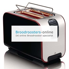 Broodrooster (tinovanl) Tags: russel philips grill online rooster contact keuken trommel roosters hobbs gril kenwood ijzer kitchenaid brood kopen wafel tosti dualit broodrooster trommels cuisenart broodroosters broodtrommel tostiijzer wafelijzer contactgrill ijzers broodtrommels wafelijzers tostiijzers