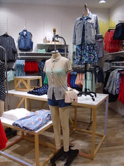 f21_dcc_opening (32)