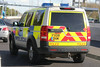 Lincolnshire Police Land Rover Discovery 3 Wildlife Crime Officer (PFB-999) Tags: bridge 3 car rural disco offroad 4x4 wildlife police 4wd rover lincolnshire crime land vehicle leds hull beacons discovery officer patrol humber unit lightbar lincs constabulary rotators dashlight fx08dhm