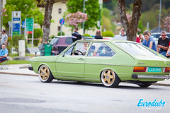 "Worthersee 2015 - 2nd May • <a style=""font-size:0.8em;"" href=""http://www.flickr.com/photos/54523206@N03/17372213131/"" target=""_blank"">View on Flickr</a>"