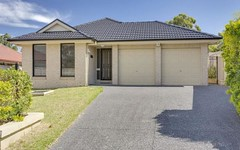 Address available on request, Birmingham Gardens NSW