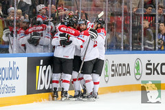 """IIHF WC15 PR Germany vs. Austria 11.05.2015 089.jpg • <a style=""""font-size:0.8em;"""" href=""""http://www.flickr.com/photos/64442770@N03/17549961952/"""" target=""""_blank"""">View on Flickr</a>"""