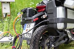 Electrify-BW-2015-05-19-3614