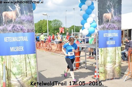 Ketelwaldtrail_17_05_2015_0124