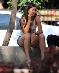 IMG_3799 (Merin2015) Tags: street sexy women candid candidstreet sexycandidstreet