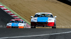 Jim Hart - Mazda MX5 (MSVT Trackday Trophy) (SportscarFan917) Tags: cars race may jim racing hart mazda motorracing brands jimhart mx5 motorsport racingcars brandshatch msv carracing 2015 mazdamx5 msvr msvt msvrbrandshatch msvracing may2015 msvttrackdaytrophy trackdaytrophy msvtrackdaytrophy msvrbrands trackdaytrophybrandshatch msvttrackdaytrophy2015 trackdaytrophy2015 brandshatch2015 brands2015 msvr2015 msvt2015 msvrtrackdaytrophy2015 msvrbrandshatch2015 msvttrackdaytrophybrandshatch2015 msvttrackdaytrophybrands2015 msvttrackdaytrophybrands msvttrackdaytrophybrandshatch trackdaytrophybrandshatch2015 trackdaytrophybrands2015 trackdaytrophybrands msvrbrands2015