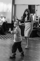 lisahague30-20150523-0712 (paddimir) Tags: birthday park scotland jay dancing glasgow lisa hague wee celtic 30th suite beattie kerrydale
