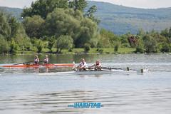 Veslárska regata o pohár SNP-59