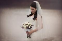 May Bride (Chris Bilodeau Photography) Tags: lake bride shot near may simple recent