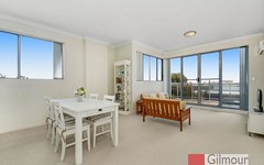 102/23-35 Crane Road, Castle Hill NSW