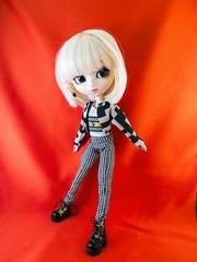 _DSC3455 (Jianimal Doll Fashion) Tags: fashion j miniature doll barbie bjd pullip blythe fabrics fashiondesign dollclothes dollphotography barbieclothes blytheclothing dollclothing dollfashion blytheclothes dollaccessories jdoll playscale dollcouture bjdclothing bjdfashion barbieclothing bjdclothes
