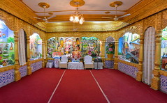 Brahma Kumaris - Sunam Punjab (6) (Brahmakumaris Photo Gallery) Tags: goldenage punjab sunam