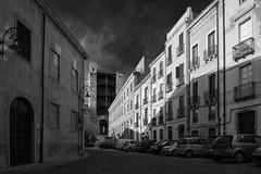 Cagliari - Castello 01 (MrPalmeras!) Tags: architecture architettura cagliari nicolapaba ilce7r samyang24millimetrif35tsedasumc
