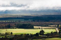 _U6A3654 (Capt_Earth) Tags: new travel newzealand beautiful canon landscape photo nice rainbow photographer view famous zealand nz waikato motorhome lightroom 70d tokaanu 5dmarkiii