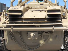 IMG_8815 (donmarioartavia) Tags: world storm america army coast war day force desert military air united iraq guard navy parade vehicles ii marines states forces armed 2016