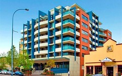 608/328 King Street, Newcastle NSW