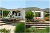 3 Bedroom Comfort Villa - Paros #3