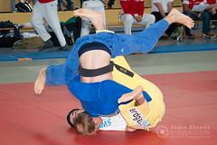 2016-06-04_16-14-41_38970_mit_WS.jpg (JA-Fotografie.de) Tags: judo mnner fellbach ksv 2016 regionalliga ksvesslingen gauckersporthalle