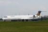 IMGP0171_D-ACNM_GLA (ClydeSights) Tags: gla glasgowinternationalairport bombardier eurowings lufthansaregional cr9 egpf crj9 crj900lr dacnm cn15253