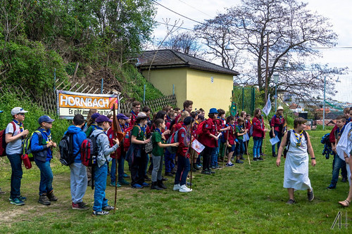 """PWK Krems 2016-9808 • <a style=""""font-size:0.8em;"""" href=""""http://www.flickr.com/photos/134942791@N06/26898656890/"""" target=""""_blank"""">View on Flickr</a>"""