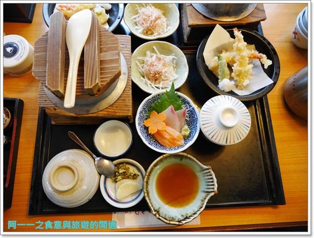九州伴手禮.美食.和泉屋.長崎蛋糕.割烹ひぐち.香釜飯image026
