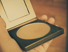Unknown-7 (hoffmankira) Tags: makeup tarte bronzer