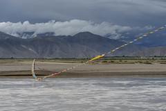-295.jpg (Fzz7) Tags: china tibet d800   nikon70200f4 summer2015